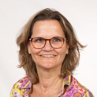 Marja van Esch