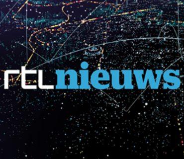 Bezoek RTL Nieuws