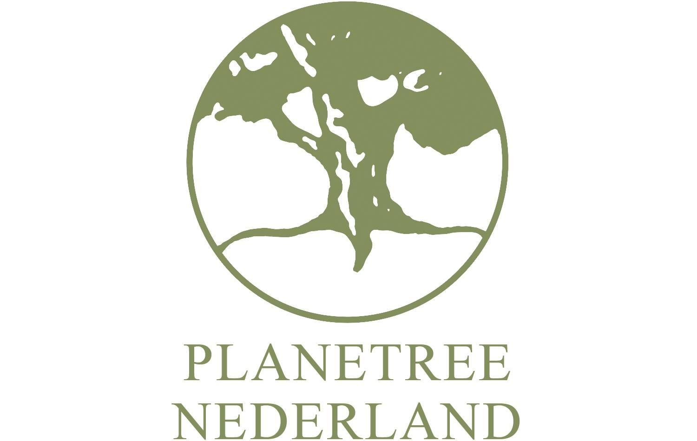 Stem op de NAH Observatieklas voor de Planetree Awards 2019