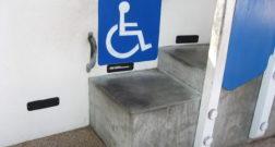 Handicap-beleving