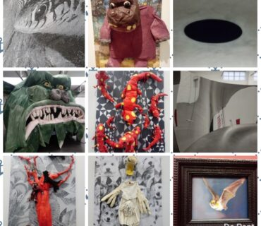 Rondleiding museum De Pont